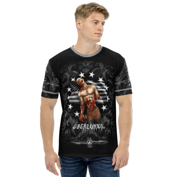 zombie-stars-mens-all-over-print-t-shirt-2