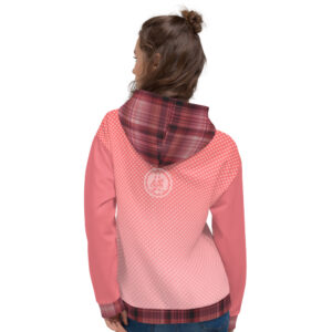 all-over-print-unisex-hoodie-pink